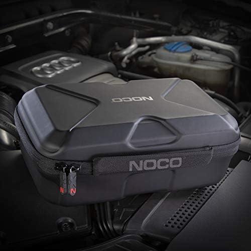 Noco Gbc013 Protective Case Auto