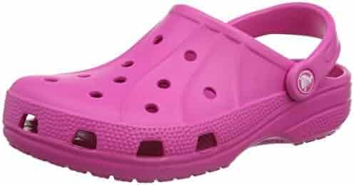 a758e79f1 Shopping Crocs - Mules   Clogs - Shoes - Women - Clothing