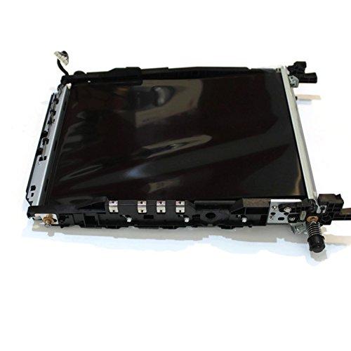 Remanufactured Transfer Belt Unit for Samsung CLP415N, CLP415NW, CLP680DW, CLP680ND, CLX4195FN, CLX4195FW, CLX4195N, CLX6260FD, CLX6260FR, CLX6260FW, CLX6260ND by TM-toner (Image #1)