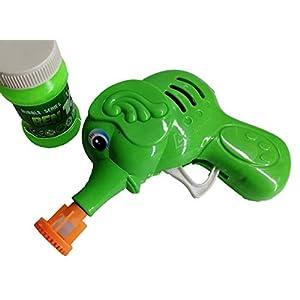 Ben 10 Bubble Gun for...