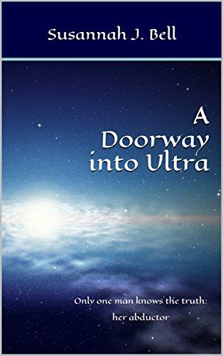 A Doorway into Ultra