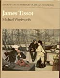 James Tissot, Wentworth, Michael, 0198173644