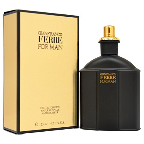 ferre-by-gianfranco-ferre-for-men-eau-de-toilette-spray-42-ounces