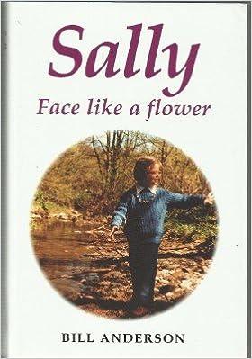 Sally face online