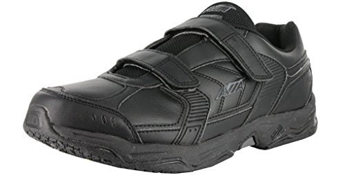 avia-mens-union-strap-service-shoe-black-iron-grey-11-4e-us