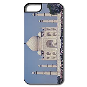 New Style Cool Taj Mahal IPhone 5/5s IPhone 5 5s Case For Friend