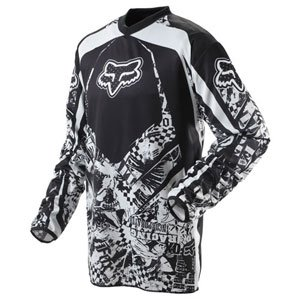 fox-racing-mens-moth-hooded-knit-long-sleeve-shirt-large-charcoal-heather