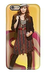 Faddish Phone Demi Lovato 29 Case For Iphone 6 / Perfect Case Cover