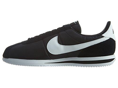 Cortez Basket Ref Nike 819720 Classic 411 Noir Nylon nAA8xvpqT