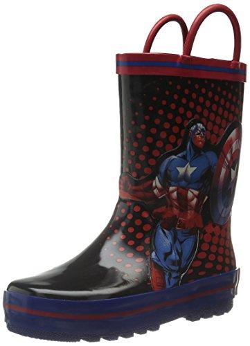 Disney Avengers 501 Toddler Little