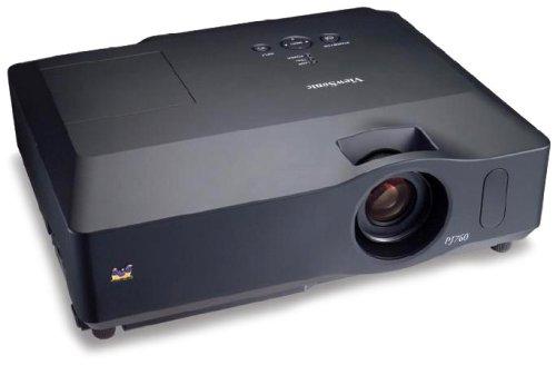 pj1158 / 0.8tft LCD / 4000lm / 1000 : 1 / 1024 x 768 XGA / 4 W ( x4 ) SRS WOWスピーカー/リモートW   B000JF1DW0