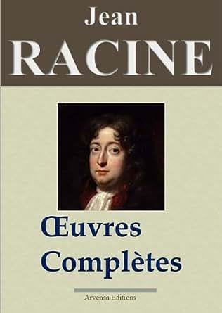 voltaire oeuvres completes 109 titres et annexes edition enrichie arvensa editions