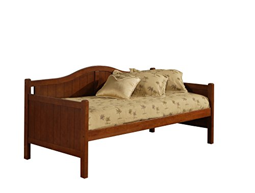 Hillsdale Furniture Hillsdale 1526DB Staci, Cherry Daybed Twin