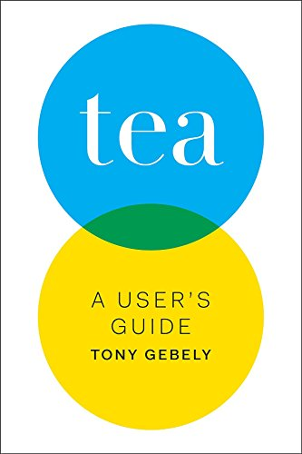 Tea: A User's Guide -