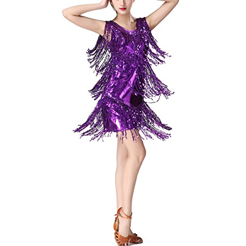 Theater Casino Ballroom Events Night Party Dance Outfits