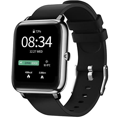 Smart Watch, Fitness