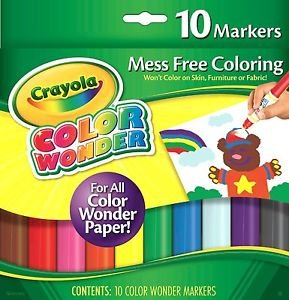 color-wonder-mess-free-coloring-markers-10-pack