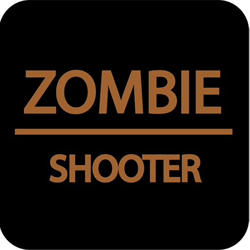 Zombie Shooter (Bloon City)