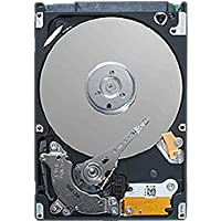 Toshiba MK5065GSX 500GB SATA/300 5400RPM 8MB 2.5 Hard Drive