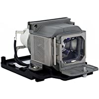 SpArc Bronze Sony VPL-EW246 Projector Replacement Lamp Housing