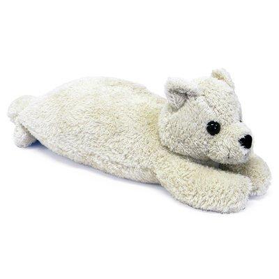 Huggable Pillow - 7