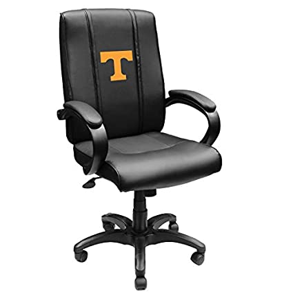 Fantastic Amazon Com Xzipit College Office Chair With Tennessee Dailytribune Chair Design For Home Dailytribuneorg