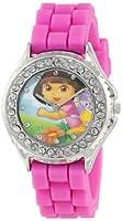 Nickelodeon Kids' DOR9023 Dora the Explo...