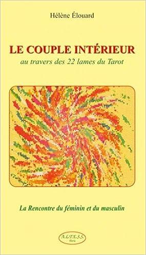 Livres espagnols en ligne téléchargement gratuit Couple intérieur au ... 5a3a8e32cda8