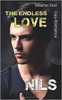 Endless Love Buch