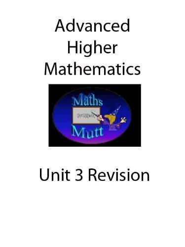Millburn Academy, Maths Dept