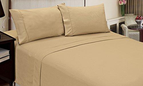 3 Morgan Piece (Home Dynamix JMFS-179 3-Piece Jill Morgan Fashion Bed Set, Twin, Taupe)