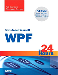 Amazon com: Professional WPF and C# Programming: Practical Software