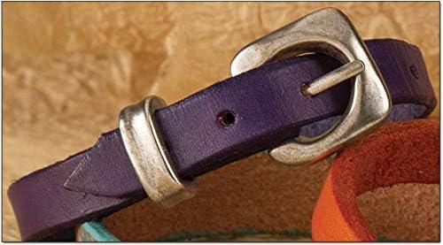 10 mm Bracelet Buckle Set 3//8