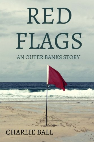 Red Flags: An Outer Banks Story PDF