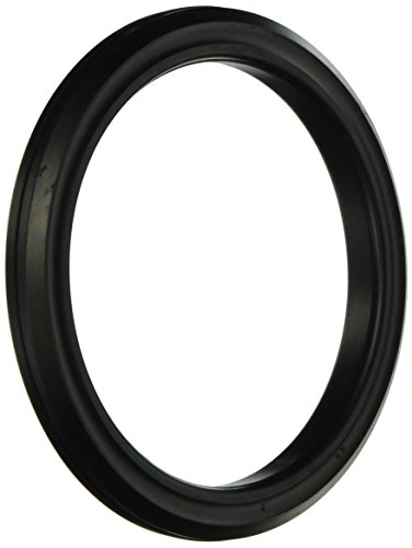 MTD 935-0243B Rubber Friction Disk (Lawn Tires Tractor Mtd)