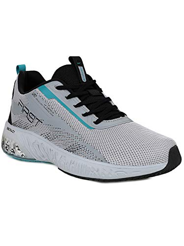 Campus Men's First Running Shoes