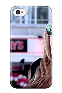 Fashionable HdtIPVK1328umpWw Case For HTC One M7 Cover For Jordan Carver With Sunnies Protective Case