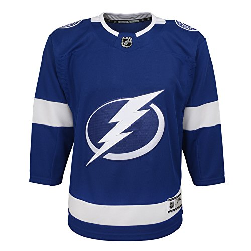 Best Boys Ice Hockey Clothing