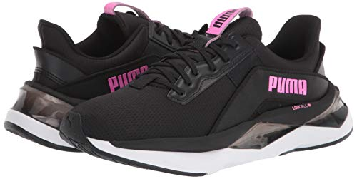 PUMA Women's Lqd Cell Shatter Xt Cross Trainer