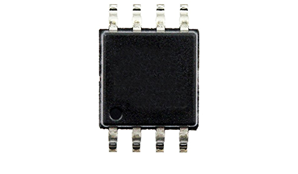 Westinghouse dwm32h1g1 (versión tw-75021-b032 F sólo) principal junta UF1 EEPROM sólo: Amazon.es: Electrónica