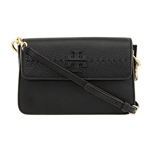 Tory Burch Leather Handbag - 6