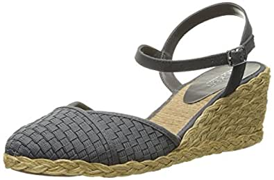 Amazon Com Lauren Ralph Lauren Women S Capricia Grey