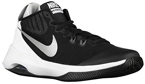 縁石腹対話[ナイキ] Nike Air Versitile - レディース バスケット [並行輸入品]
