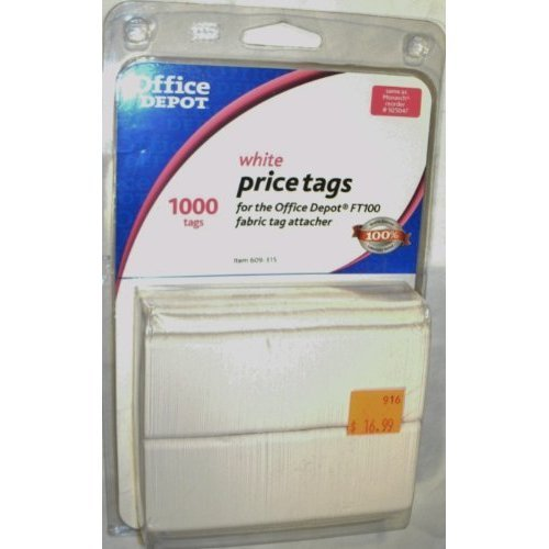 office-depot-white-price-tags-for-the-ft100-fabric-tag-attacher