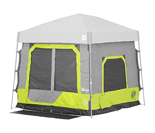 Z UP CC10ALLA Camping Limeade
