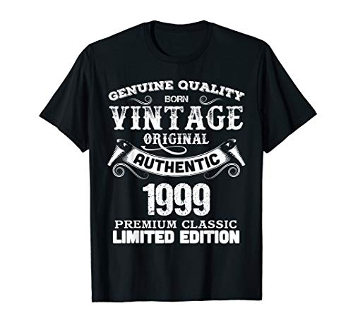 Funny 20th Birthday Shirts 20 Years Old Gifts