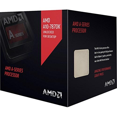 AMD-A10-7870K-Black-Edition-A-Series-APU-with-Radeon-R7-Graphics-AD787KXDJCSBX