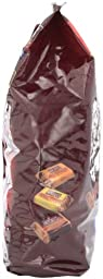 Hershey\'s Special Dark Minis, 48 Ounce