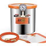 Krytox 1506 Oil, 4X10-7 Torr at 20 - TiendaMIA com