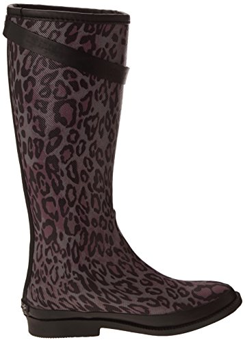 BE ONLY Cavaliere Reptilium - Botas Mujer Multicolor